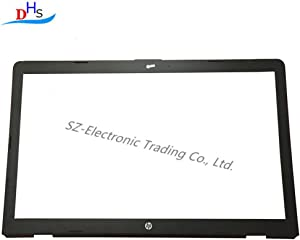 New Replacement for HP Pavilion 17-BS 17-AK LCD Front Frame Bezel 926504-001