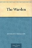 The Warden (English Edition)