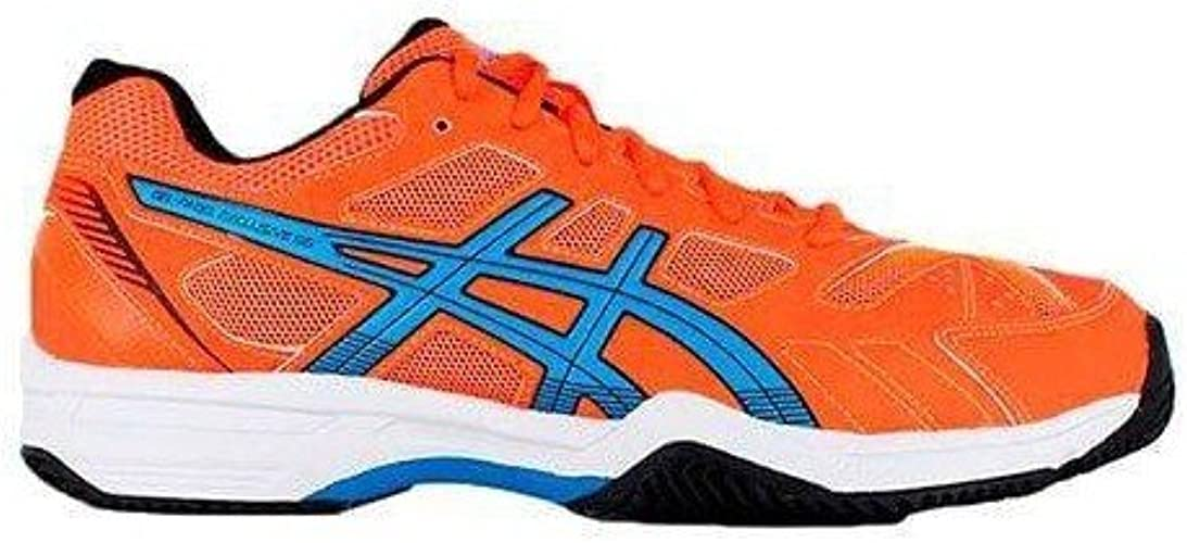 ZAPATILLA ASICS GEL-PADEL EXCLUSIVE 4 SG. Nº 42 (42 ...