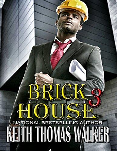 Search : Brick House 3