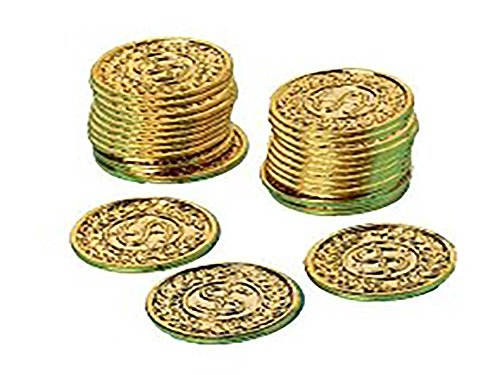 Buy the best gold coins to buy