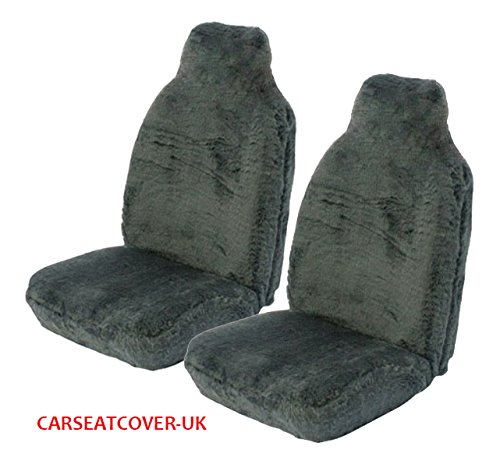Best Rated In Individual Car Seat Covers Helpful Customer Reviews