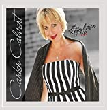 Carter Calvert & The Roger Cohen Trio by Carter Calvert & The Roger Cohen TrioWhen sold by Amazon.com, this product is manufactured on demand using CD-R recordable media. Amazon.com's standard return policy will apply.