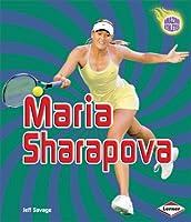 Maria Sharapova (Amazing