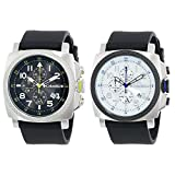 Columbia Men's CA101-001 PDX Dial Watches