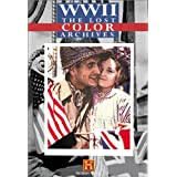 Ww II:Color Archives