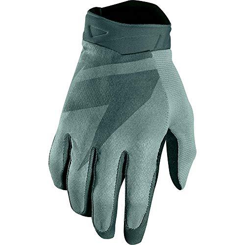 2018 Shift Black Label Air Gloves-Teal-M