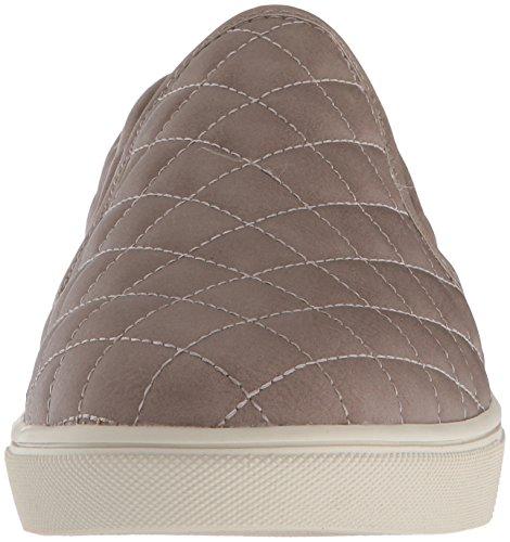Madden Mujer Ecentrcq Para Grey Zapatillas Steve vAdUwxqd
