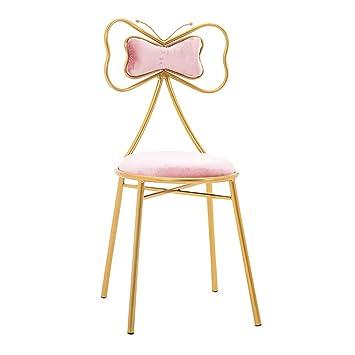 Vestire Le Sedie.Sedie Da Bar Trucco In Ferro Battuto Sala Da Pranzo Sgabelli