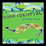 Grace's Twist: Camp Confidential #3 | Melissa Morgan