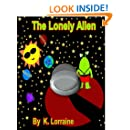 The Lonely Alien (Volume 1)