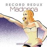 #3: Record Redux: Madonna (Record Redux Series) (Volume 4)