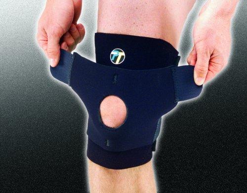 (Pro-Tec Athletics X-Factor Knee Brace (XL - 19-24-Inch))