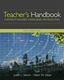 Teacher's Handbook 5th Edition