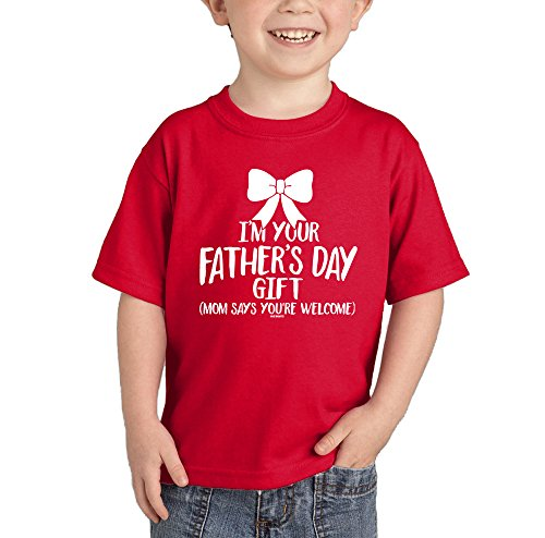 Toddler Infant Your Fathers T shirt