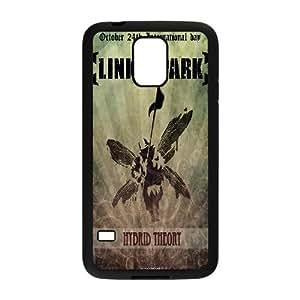 Linkin Park Design Case Protective Case 39 For Samsung Galaxy S5 At ERZHOU Tech Store