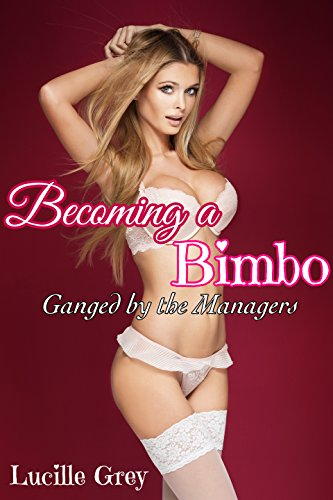 becoming-a-bimbo-ganged-by-the-managers
