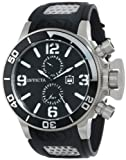 Invicta Men's 0756 Corduba Collection GMT Multi-Function Watch