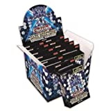 Yugioh Dark Neostorm SE Special Edition Booster Display Box - 30 Packs!