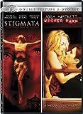 Stigma+wicker Park Sm Df