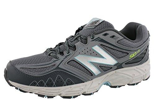 new-balance-womens-wt510v3-trail-shoe-grey-freshwater-85-b-us