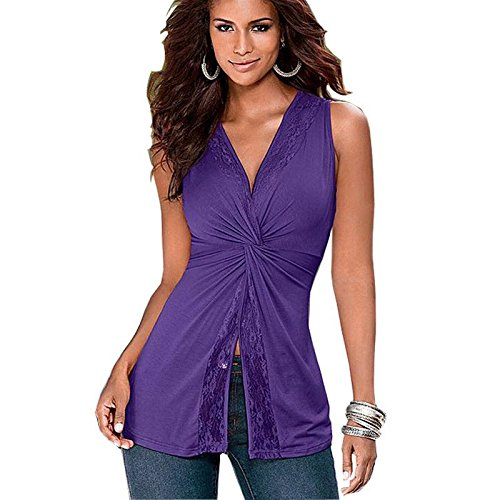 wxlaa-women-new-summer-vest-top-sleeveless-blouse-casual-tank-tops-t-shirt-purple-m