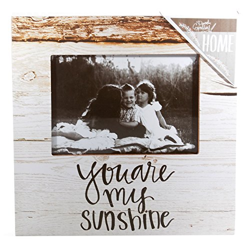 you are my sunshine picture frame - 1