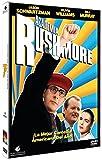 Academia Rushmore [DVD]
