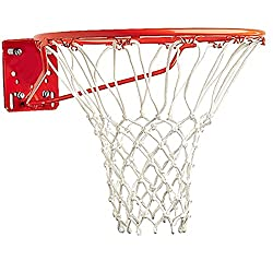 Coast Athletic Professional 7mm Basketball Net