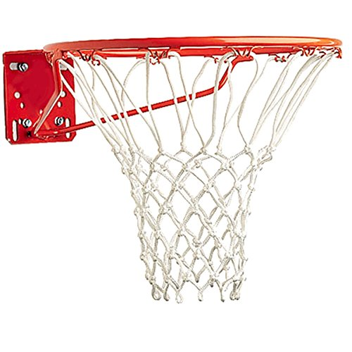 Pearson Professional 7mm Basketball Net