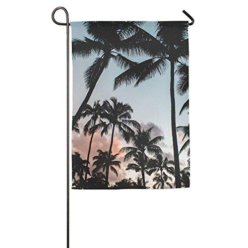 Holiday Lights In Palm Beach Gardens - 7