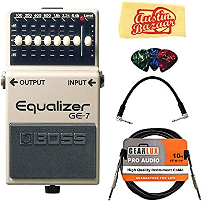 boss-ge-7-graphic-equalizer-bundle