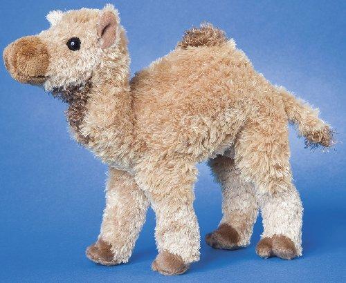 lawrence-camel-8-by-douglas-cuddle-toys