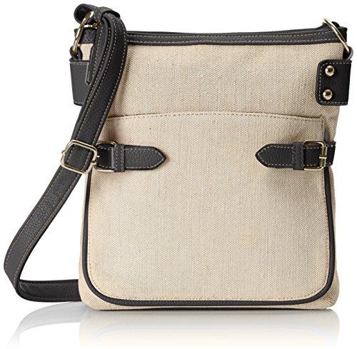 emilie-m-gail-linen-cross-body-handbag-black-one-size