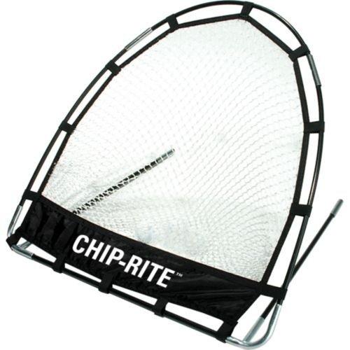 【予約中!】 ProActive Sports Net SCN002 Chip-Rite Chipping Sports Net B001B67Y2Y B001B67Y2Y, メイヴルアットホーム:ab853676 --- a0267596.xsph.ru