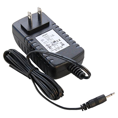 hqrp-ac-adapter-for-mr-heater-mh18-mh18b-big-buddy-portable-propane-heater-power-supply-cord-adaptor