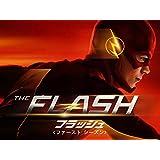 [DVD]The Flash/フラッシュ(字幕版)