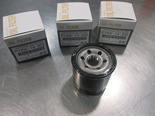 mazda protege fuel filter location mazda cx9 fuel filter mazda cx 9 oil filter oil filter for mazda cx 9