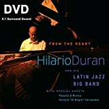 Duran, Hilario - From the Heart