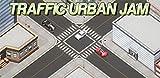 Traffic Urban Jam [Download]