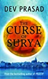 The Curse of Surya