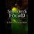 Sorceress Found
