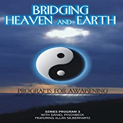 Bridging Heaven and Earth, Vol. 3