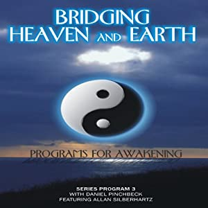 Bridging Heaven and Earth, Vol. 3 Speech