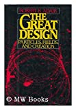 The Great Design, Robert K. Adair, 0195043804