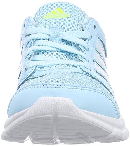 promo code c0f10 ae0e8 adidas Breeze 101 2 W Damen Laufschuhe Amazon.de Schuhe  Han