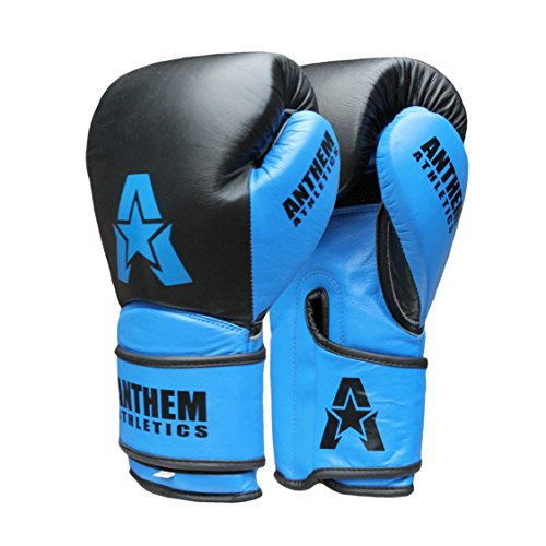 Anthem Athletics Gloves