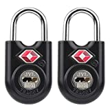 Mlb Smart Locks - Best Reviews Guide