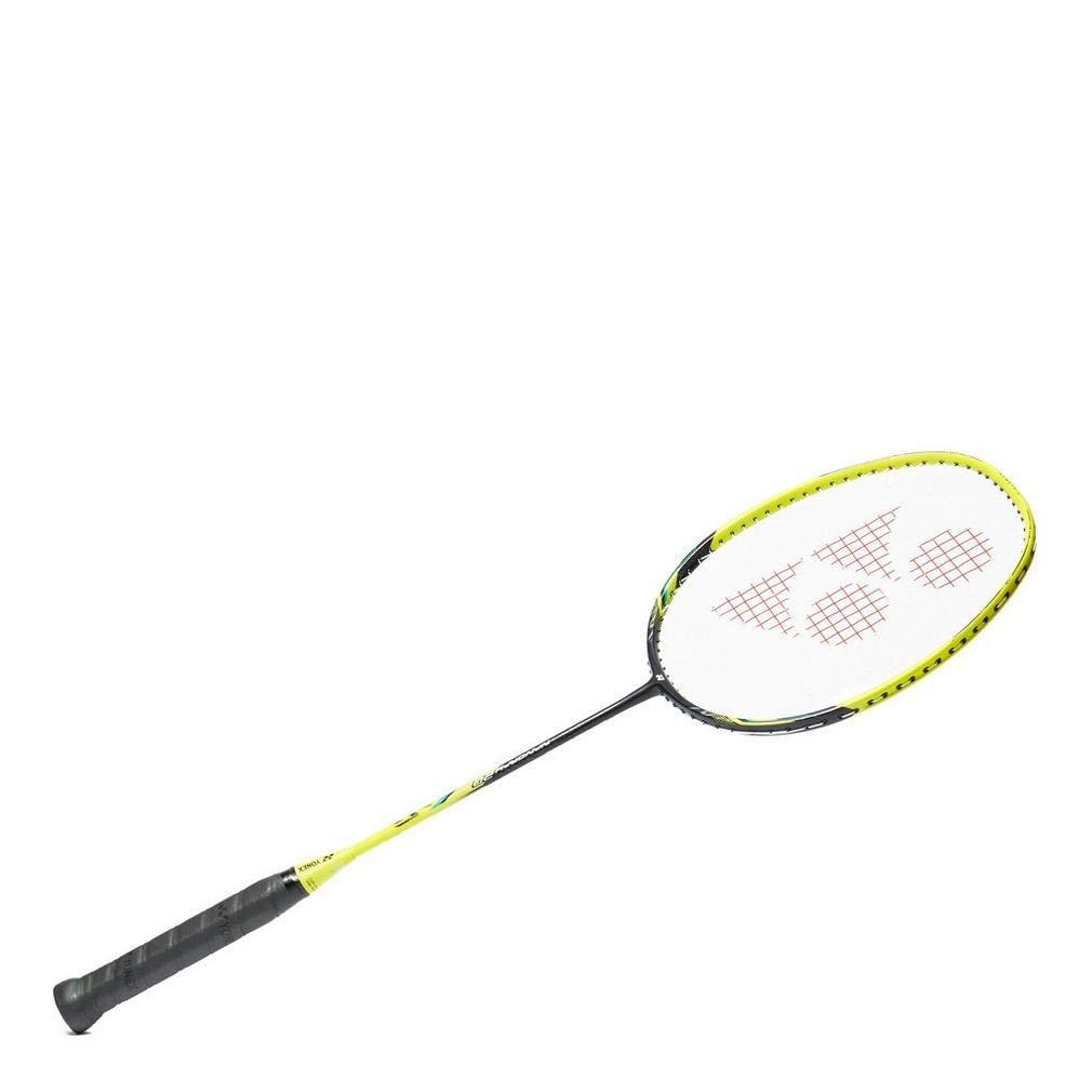 Yonex Nano Ray 20 Badmintonschl/äger F/ür Erwachsene