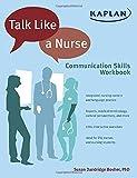 Talk Like a Nurse, Susan Dandridge Bosher, 1618654500